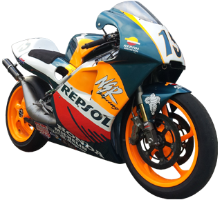 See our NSR500V GP bikes on our forum...