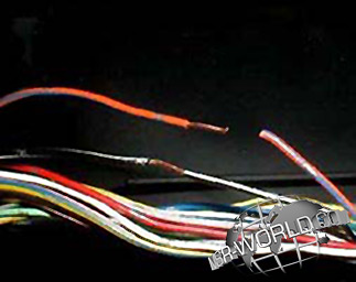 NSR250 ignition derestriction and sd delimiting on ft 500 wiring diagram, cb450 wiring diagram, cbr 1000 rr wiring diagram, vtx 1800 wiring diagram, cb 360 wiring diagram,